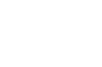 Digital Chamber of Commerce