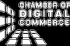 Digital Chamber of Commerce